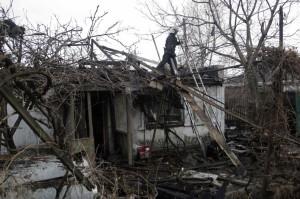 So lyk die regte Oekraïne wat ons nie sien of van weet nie
