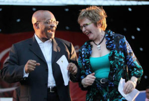 Zuma&Zille