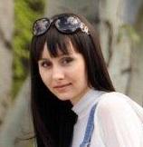 Elena Kuznecowa