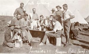 Rebellie-van-1914