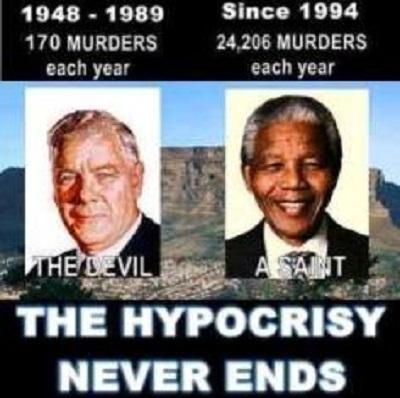 Moorde-Verwoerd&Mandela
