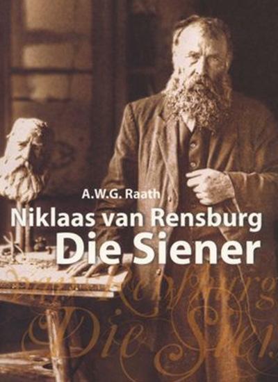 Niklaas van Rensburg - Die Siener