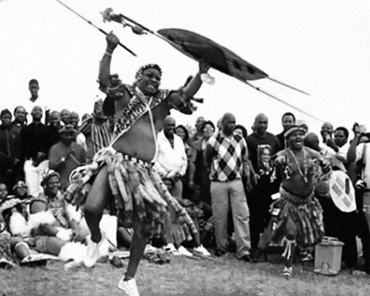 Zuma se skaduwee val oor die land
